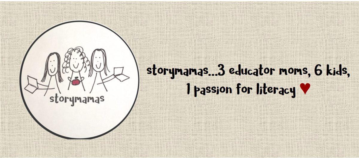 Storymamas
