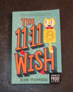 the 11 11 wish an interview with kim tomsic storymamas