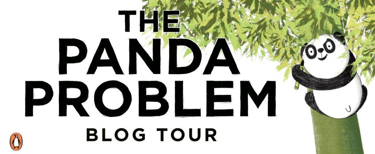 Got a Panda Problem?